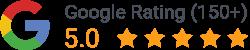 google-5-star-badge-2